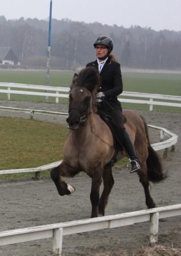 kvaltävling 2012-03-18 (4)